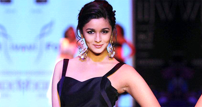 The net worth of Alia Bhatt will leave you surprised