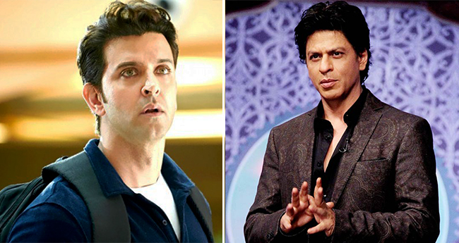 13 Bollywood Actors And Actresses Reveal Their Weakness