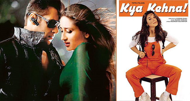 10 Bollywood Songs That Are Blatantly Copied From Elsewhere