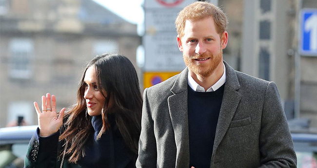 Here are few places where Meghan Markle and Prince Harry may choose as their honeymoon destination