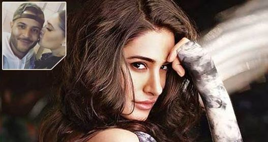 Nargis Fakhri Confesses Love For New Boyfriend, Post Break-up With Uday Chopra