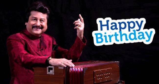 Birthday Special! Pankaj Udhas, A Well-known Gazal Maestro Whose Soothing Voice Is Captivating