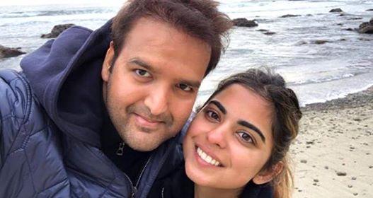 Isha Ambani will marry Anand Piramal, Know their individual net worth