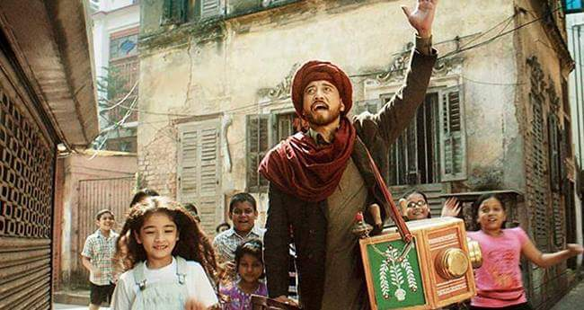 Bioscopewala Trailer Out: Danny Denzongpa Gives It A Real Life Touch With His Acting Skills