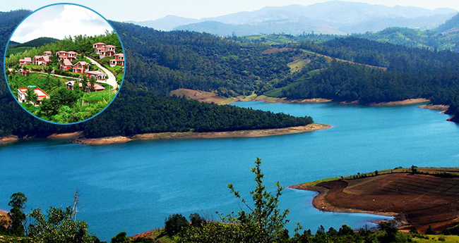 10 special things about Ooty that makes it a matchless place to visit