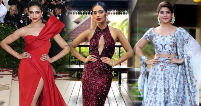 If Not Deepika And Priyanka Then Who Is The Times Most Desirable Women 2017