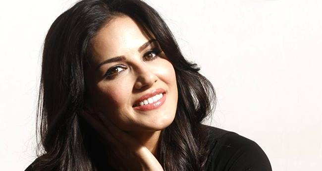Birthday Special! 7 Times Sunny Leone Made Headlines For All The Wrong Reasons