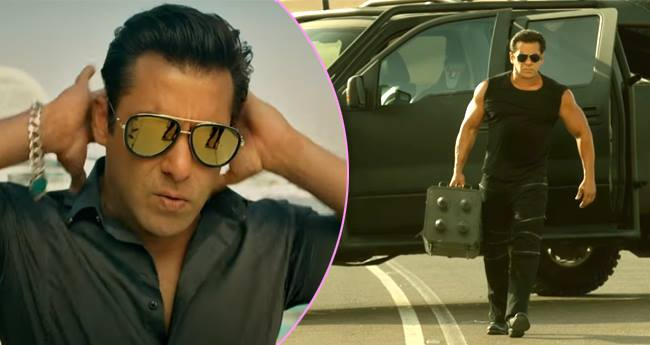 Video: Race 3 Trailer Is All About High-Voltage Action And Some Hidden Story