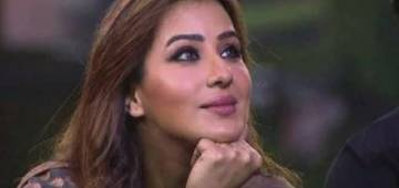 Big Boss 11 Winner Shilpa Shinde wants to invest her prize money to help elders