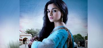 Raazi Box Office Collection: The movie rakes about 70 crores on its 9th day