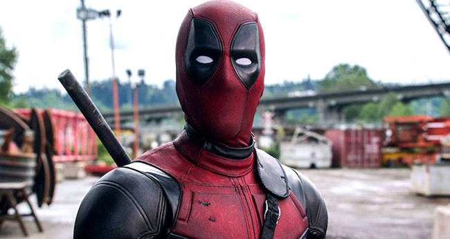 Deadpool 2 collection day 2: The movie saw a slow downfall, collects around 21 crores