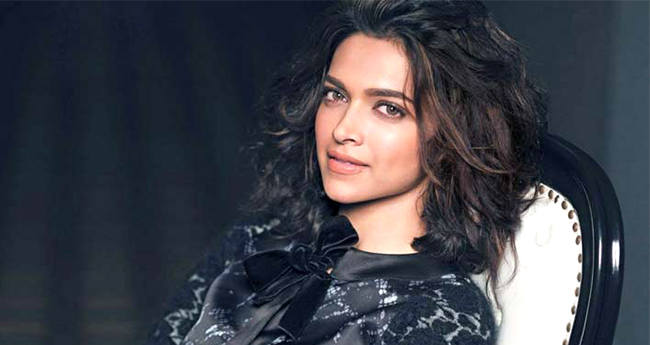 Deepika Padukone is looking for some exciting roles hence she is not signing her next soon