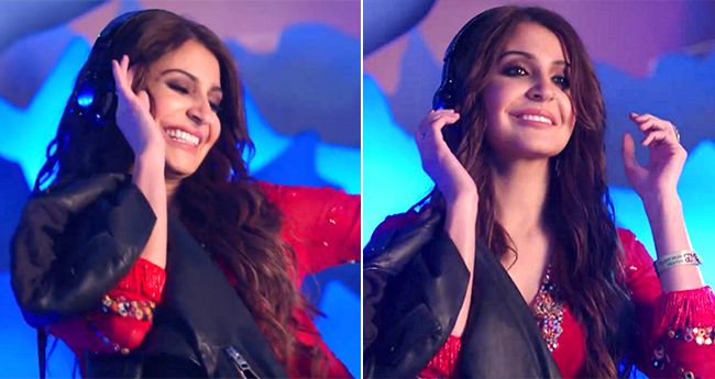 Anushka Sharma's Kurta From Breakup Song Is Up For Charity, Actress Announces With A Tweet