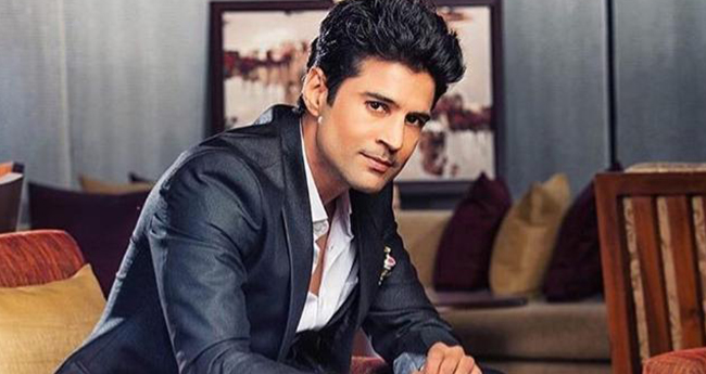 Know Some Interesting Facts About Rajeev Khandelwal's Comeback Chat Show 'Juzz Baatt'