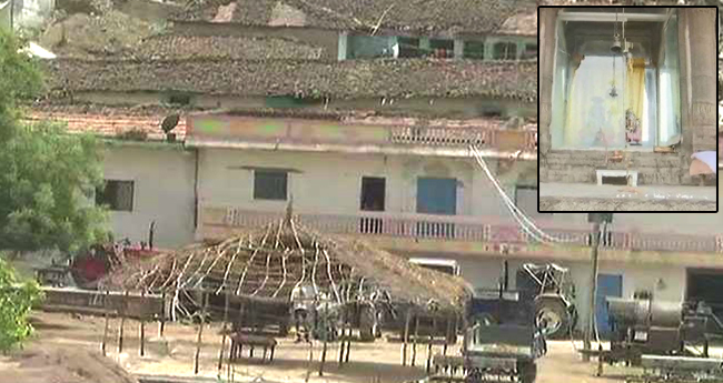 Fearing 'Curse', No Female Delivers A Baby Within This MP Village From Last 400 Years