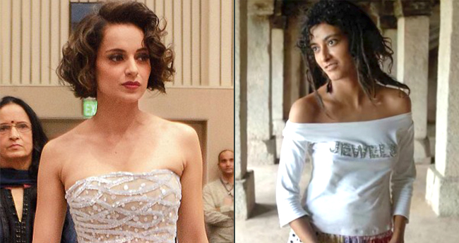 List Of Actresses Who Joined The Film Industry Against Their Parents' Wishes
