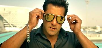 No Eid release of Race 3 for Salman Khan fans in Pakistan