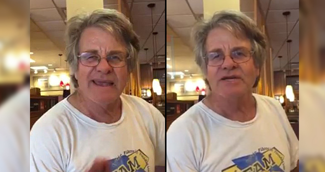 A video of an Australian Man Speaking Bhojpuri Fluently is going crazy viral on Social Media