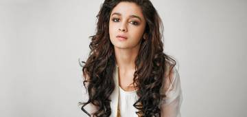 Alia Bhatt talks about casting couch in film industry