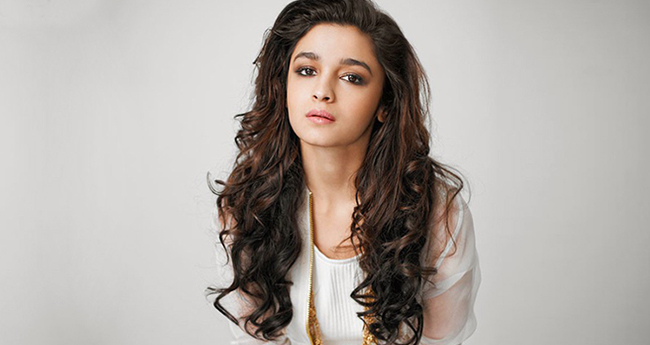 Alia bhatt talks about casting couch in film industry - Casting couch in indian film industry ...