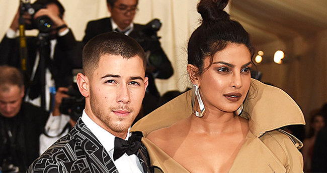 Priyanka Chopra dating pop singer Nick Jonas, comments prove that fans find it unbelievable
