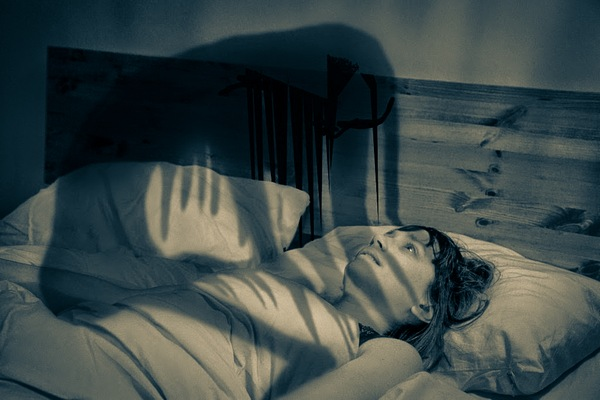 All you need to know about some vital facts about Sleep Paralysis