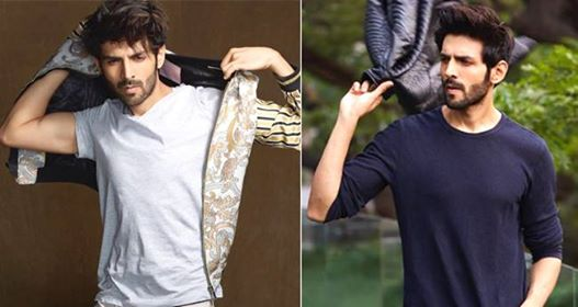 Sonu Ke Titu Ki Sweety Fame Kartik Aaryan: He Wrote B.Tech Exam While Other Students Took Selfies