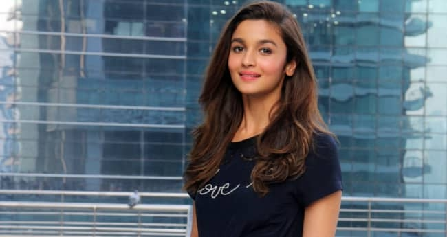 Alia Bhatt Says No To A Live-In Relationship, Says She Might Get Married Before 30