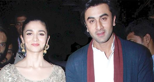 Ranbir Kapoor Says 'He Will Get Married Soon', After Alia Bhatt commented on marriage