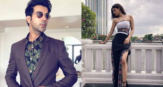 Mouni Roy Bags Her Fourth Bollywood Film – To Work With Rajkumar Rao In Made In China
