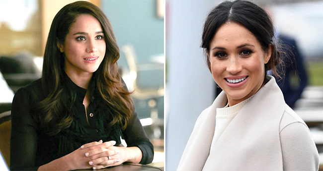 6 strict rules that Meghan Markle need to follow as a part of royal family