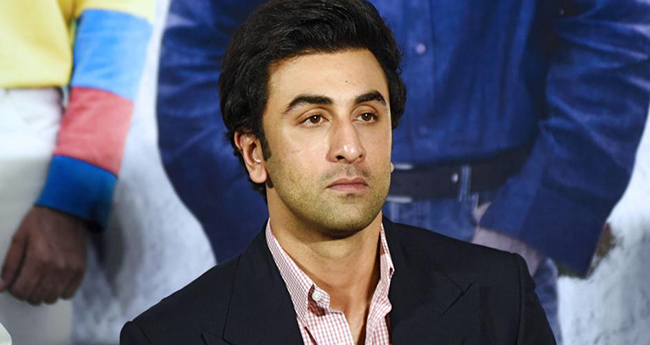 Ranbir Kapoor Stalks Taimur Ali Khan And Is Obesessed About Him