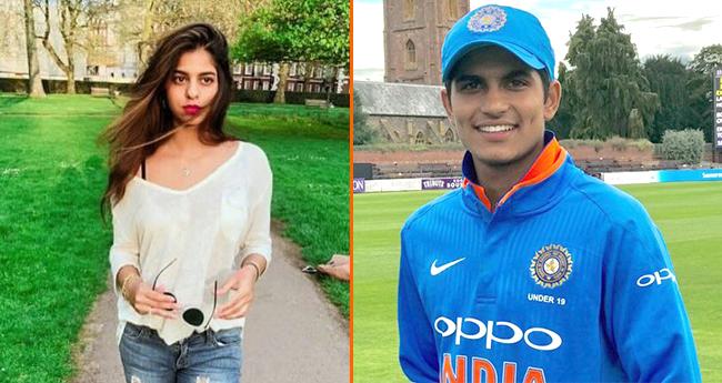 Recent celebrity news bollywood hindi