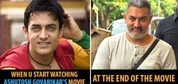 Bollywood Films Are Highly Clichéd And These Hilarious Jokes Are A Proof