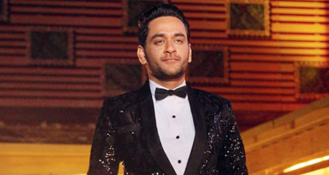 Bigg Boss 11's mastermind Vikas Gupta to be a part of Khatron Ke Khiladi 9