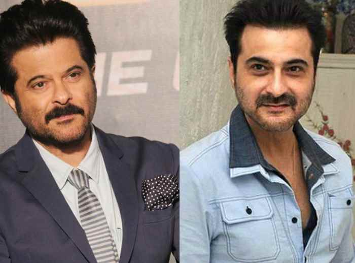 Image result for anil kapoor sanjay kapoor