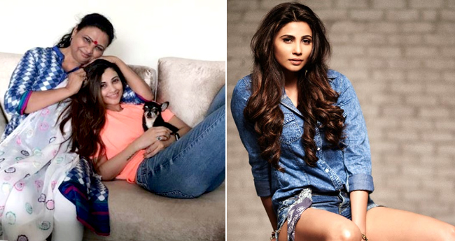 Interesting facts about Race 3 fame Daisy Shah who rose to fame with 'None of your business' dialogue