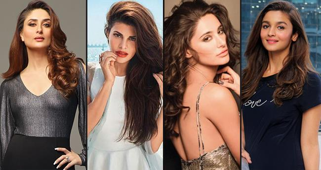 The main secret behind Kareena, Alia and Jacqueline's fittest body