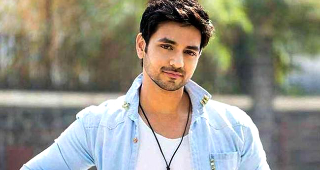 Shakti Arora reveals interesting facts about his new show 'Silsila Badalte Rishton Ka'