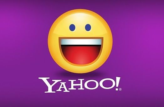 yahoo messenger replacement