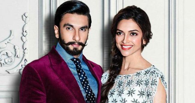 Ranveer Singh And Deepika Padukone's Wedding Venue In Italy Is Mesmerising