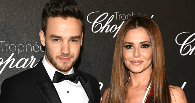 One direction fame Liam Payne and girlfriend Cheryl End their relationship