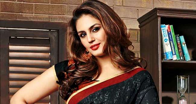 Huma Qureshi is set to Debut as a Judge on India's Best Dramebaaz