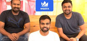 Inspite Of Ban On Crypto Currencies, Wazirx Claims It Will Play Vital Role In Future