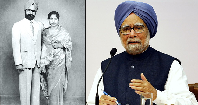 Some lesser known facts about former Prime Minister Dr. Manmohan Singh