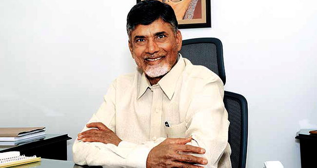 Great Move By Andhra Govt: Allots 3 Lakh Houses To Poor People, Registered In Women's Name