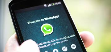 WhatsApp to put control over message forwarding to discourage India lynch mobs