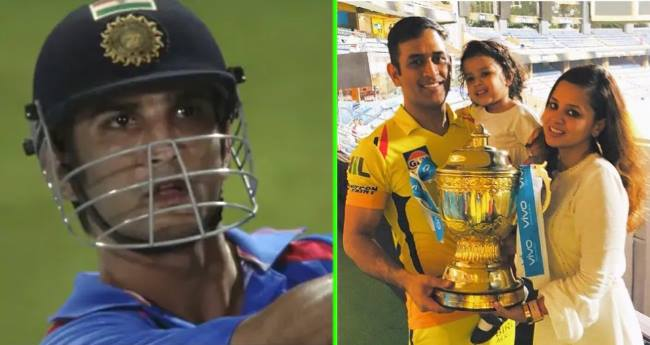 Sushant Singh Rajput again roped in for the sequel of MS Dhoni: The Untold Story