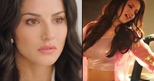 Trailer Of Sunny Leone's Biopic Is Out And It Will Answer How Karenjit Kaur Became Sunny Leone