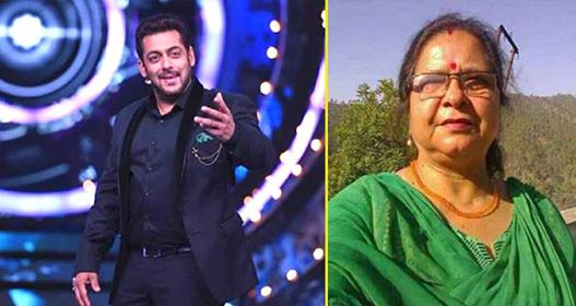 Bigg Boss 12 Finds The Very First Contestant, But She Is Refusing To Participate